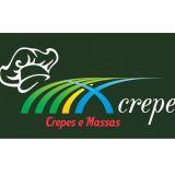 Mix Crepe