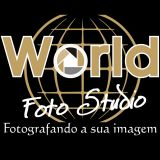 Worldfotostudio