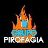 Grupo Pirofagia