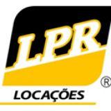 Lpr Loca��es