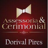 Dorival Pires - Cerimonial