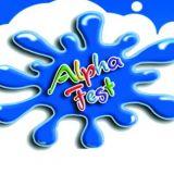 Alpha Fest - Tudo para sua festa!!
