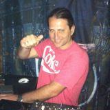 DJ Cabelo