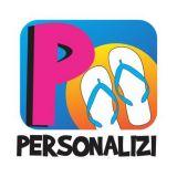 Personalizi produtos personalizados Ltda