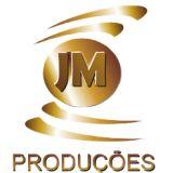 Jorge Martins Produ��es Filmagem