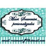 Mari Souvenirs Personalizados