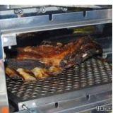 Transart Foto Video Tudo P Festas dj buffet Salao