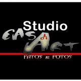Casa Di Art - Fatos & Fotos