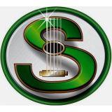 Grupo Musical Som do Verde