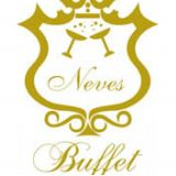 Neves Buffet & Eventos