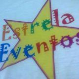 Estrela Eventos -/-