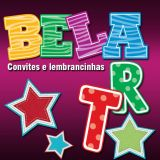 Ateli� Bela Art Convites!
