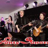 Banda Fonte Sonora