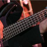 Aurelius Clarins Eventos Musicais