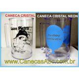 CanecasAbc & BolasAbc