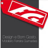 Ferreira Guimaraes - Mobiliario para Eventos