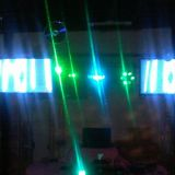 Jc Dance Eventos, Videok�, Som, Tv, Dj, Tel�o, Luz