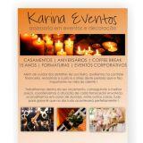 Karina Eventos