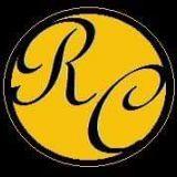 rc Eventos (rose Festas)