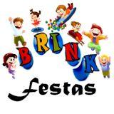 Brink Festas