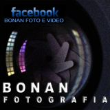 Bonan Fotografia