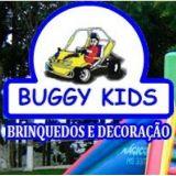 Buggy Kids Festas Cursos & Decora��es