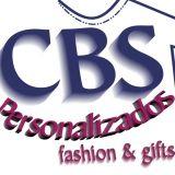 Cbs Personalizados