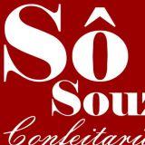 s� Souza Confeitaria Art�stica