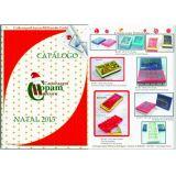Cartonagem Jopam Millennium Embalagens