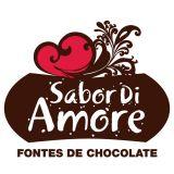 Sabor di Amore Doces Finos e Fontes de Chocolate