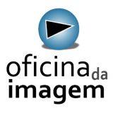 Oficina Da Imagem - Foto E Video