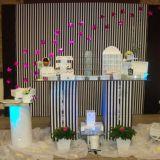 Decora��es de Eventos Soila Festas