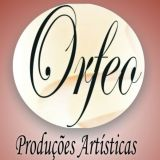 Orfeo Produ��es Art�sticas - Produ��o de eventos
