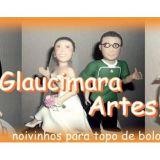 Glaucimara artes Pouso Alegre MG
