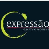 Expressao Gastronomia Eventos