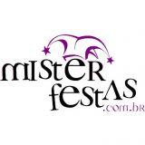 MisterFestas.com.br - Artigos para Festas