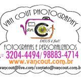Van Cout Photography Deus � Fiel