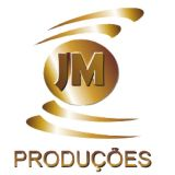 Jorge Martins Produ��es - - / -