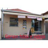 Gerson Fotos E Videos