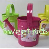 Sweet Kids Lembrancinhas e Convites Personalizados