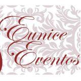 Eunice Eventos & Services Personnalis�s