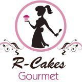 R-Cakes gourmet