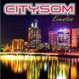 Citysom Eventos Recife