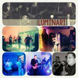 Banda Lumin�ri