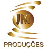 Jorge Martins Produ��es