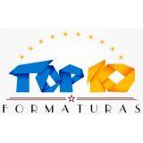 Top10 Formaturas