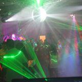 Equipe Dj Pav�o:Som,luz,decora��o,fotos, filmagem