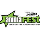 Animafest - Fantasias e Artigos para Festas