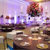 The Place Centro De Eventos