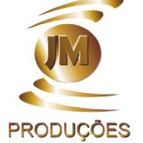 Jorge Martins Produ��es -/-